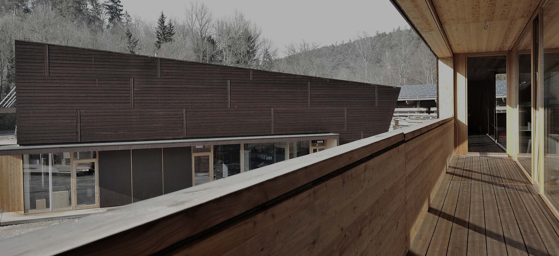 Holz Waidelich Waldenbuch premium holzhandel altholz wandgestaltung holz waidelich