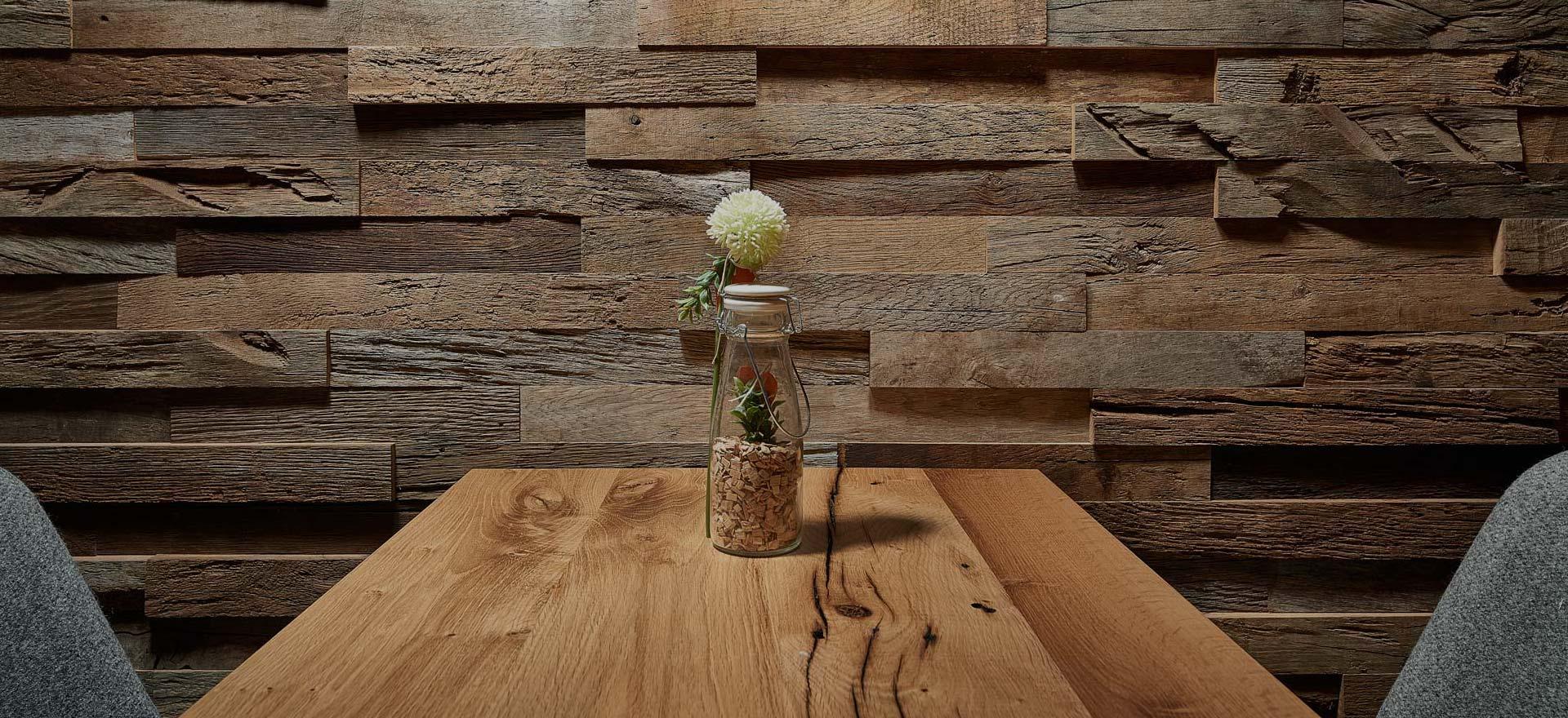 Holz Waidelich Waldenbuch altholz magazin altholz wandgestaltung holz waidelich