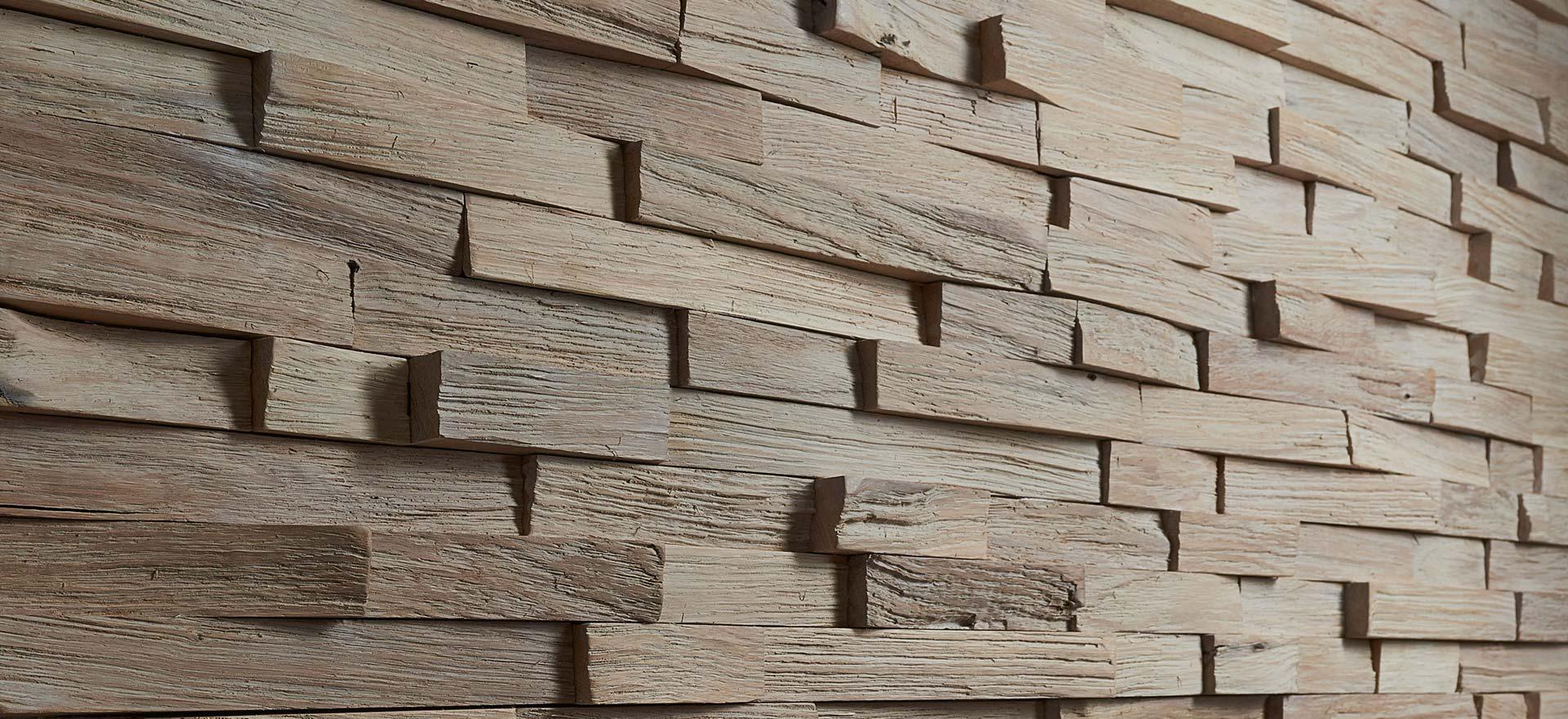 Holz Waidelich Waldenbuch wandpaneele altholz wandgestaltung holz waidelich